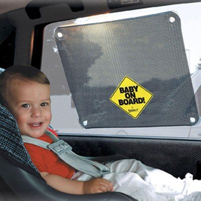 Tapa-Sol-Para-Carro-Deluxe-Cling-2Pk---Safety-1St