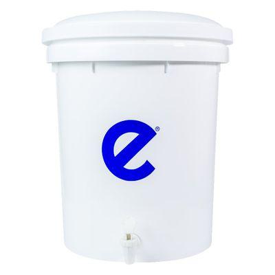Ecofiltro-De-Plastico-22-Lt-Blanco
