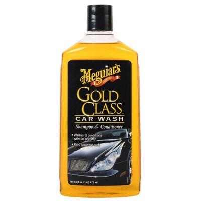 Shampoo-Para-Carro-Gold-Class-16Oz-Meguiars