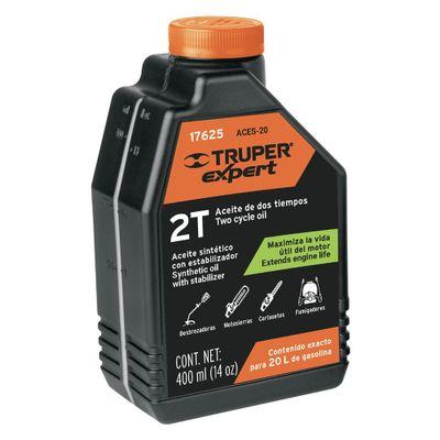 Aceite-De-Motor-2T-16-Oz---Truper