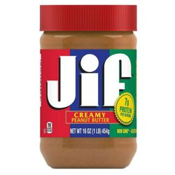 Mantequilla-Jif-Creamy-Regular-16-Onz---Jif