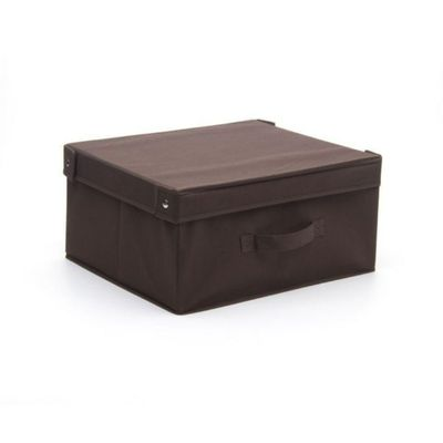 Caja-Con-Tapa-41X35X20-Cm---Elements-Varios-Colores