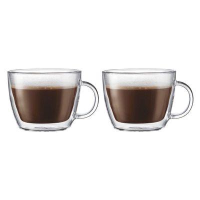 Set-2-Mugs-Bistro-Latte-15Oz---Bodum