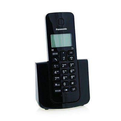 Telefono-Inalambrico-Pantalla-Lcd-1.4-Plg---Panasonic
