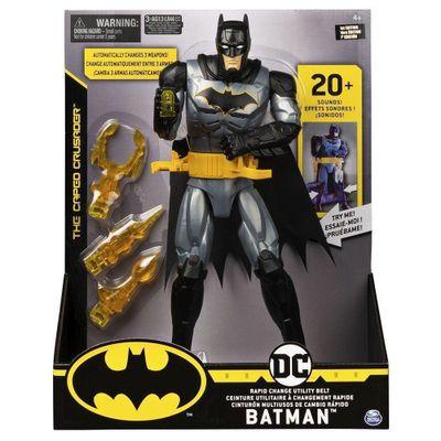 Batman-Figura-12--C-Luces-Sonidos-Y-Acc