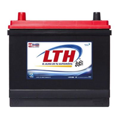 Bateria-De-Auto-L-51R-500-Lth