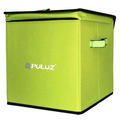 Caja-De-Desinfeccion-De-Luz-Uvc-Verde
