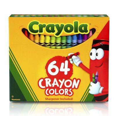 64-Crayones-De-Cera---Crayola