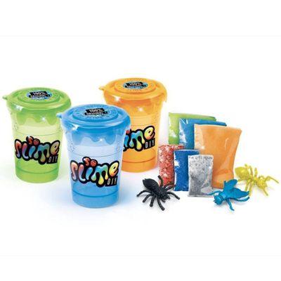 Slime-Shaker-X-3-Boys