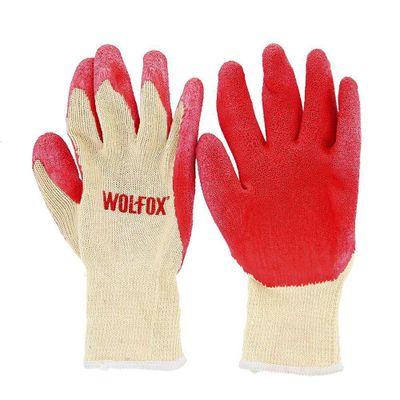 Guantes-Wolfox-Unitalla-De-Latex