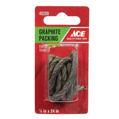 Empaque-Grafito-1-8-X-24---Ace
