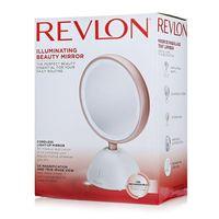 Espejo-Facial-Luz-Led---Revlon