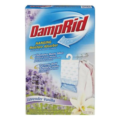 Deshumificadores-Hngr-3-Pack---Damprid