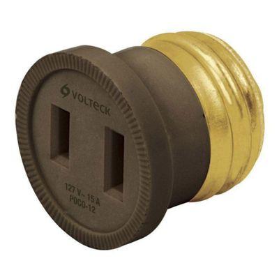 Adaptador-Socket-E27-De-Contacto---Volteck