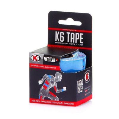 Tape-Kinesiologico-Color---K6-Varios-Colores