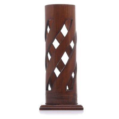 Lamparas-De-Bambu-Variedad