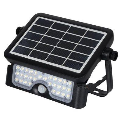 Lampara-Perimetral-Led-Solar-Con-Sensor---Sylvania