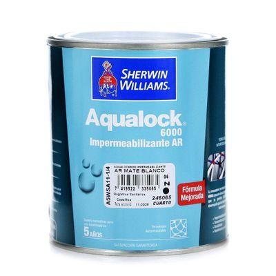 Aqualock-Imper-6000-1-4-Gal-Blanco