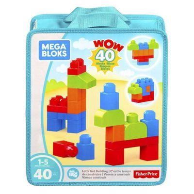 Mb-Vamos-A-Construir