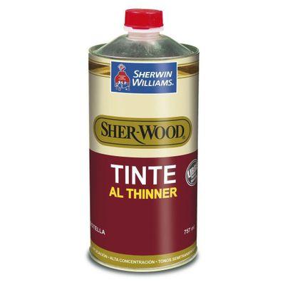 Tinte-Thinner-757Ml-Caoba-Rojizo-Sw