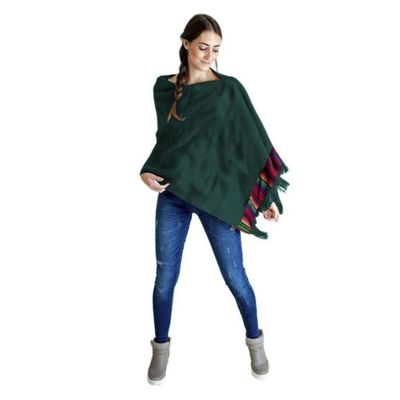 Mañanera-Con-Franja-Tipica-Verde---Capuano