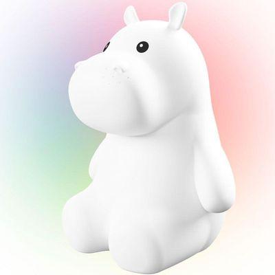Lampara-De-Noche-Hippo-Colores---Globe