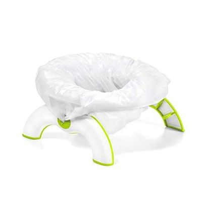 Refill-Asiento-Portatil-10-Pack
