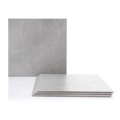 Porcelanato-Mate-Br6061-60X60-1.44-M2