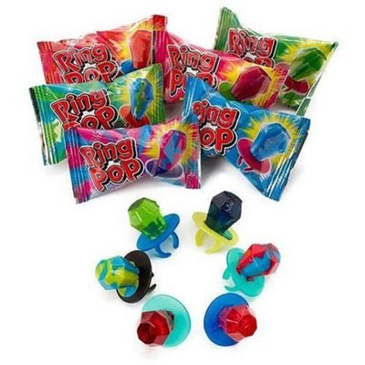 Ring-Pop-Sabores-Varios---Ring-Pop