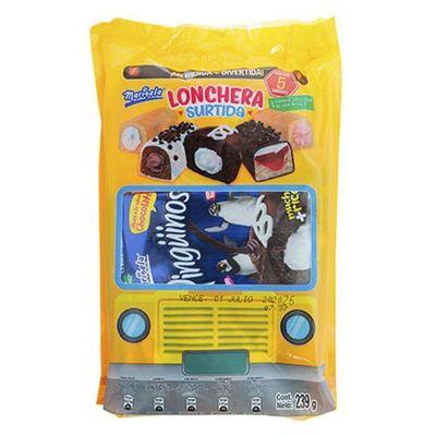 -Lonchera-Pastelitos-297G