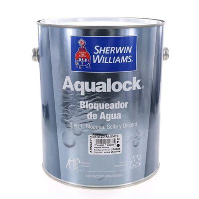 Aqualock-Bloqueador-Base-Extra-White