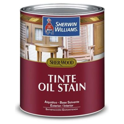 Tinte-Oil-Stain-1-4-Gal-Caoba--Sw