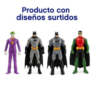 Batman-Figura-6--Surt.