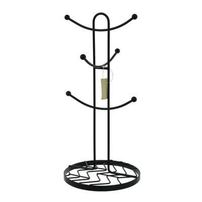 Porta-Tazas-14X30-Cm---Concepts