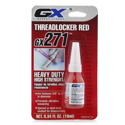 Trabador-Roscas-Rojo-Gx-271-Blister-10Ml