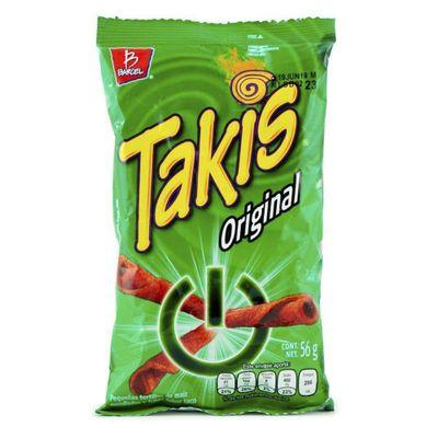 -Takis-Original-56G-Exp-Bar