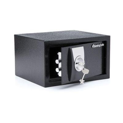 Caja-De-Seguridad-8.49-Litros---Sentry