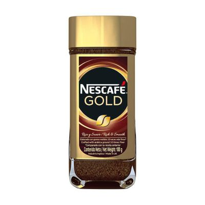 Nescafe-Gold-Frasco-100g---Nescafe