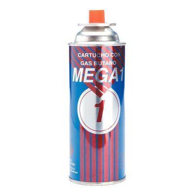Gas-Butano-En-Cartucho-8Oz---Mega-1