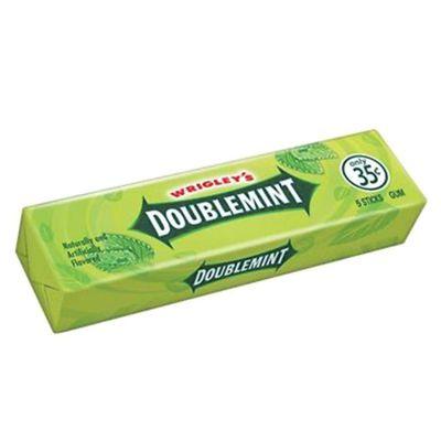 Wrigley-S-Doublemint---Wrigleys