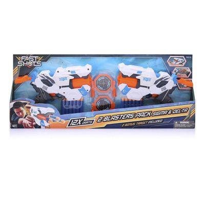 Set-Lanzador-12-Dardos---Happy-Line