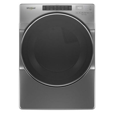 Secadora-Electrica-Carga-Frontal-21Kg.-C-Whirlpool