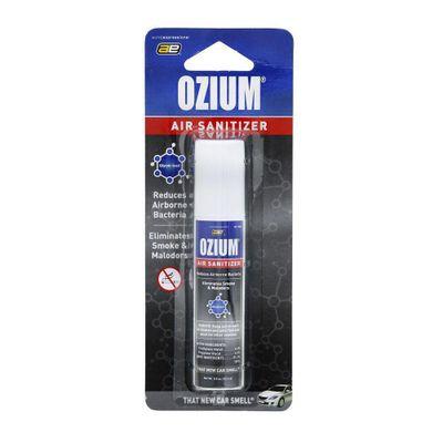 Aromatizante-En-Spray---Ozium