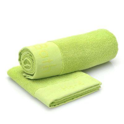 Set-Toallas-Bath-Hand-Verde-18---Hilasal