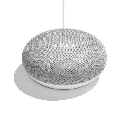 Asistente-De-Voz-Google-Home-Mini-Varios-Colores
