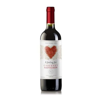 Vino-For-Cabernet-Sauvignon-750-Ml---A-Feeling