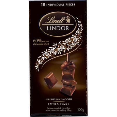Chocolate-Amargo-Con-Relleno-Cremoso---Lindt