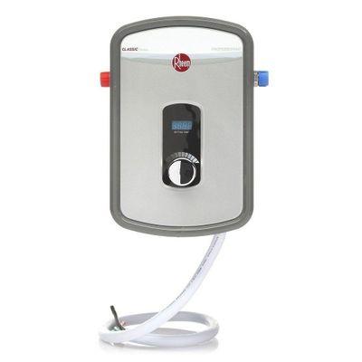 Calentador-Paso-Electrico-13Kw