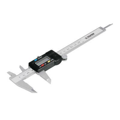 Calibrador-Vernier-Digital---Truper