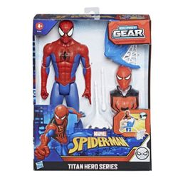 Figura-De-Accion-Spd-Titan-Hero---Spider-Man